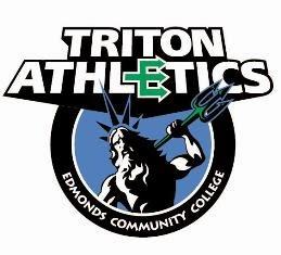 EdCC Tritons