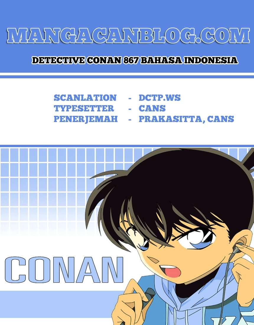 Dilarang COPAS - situs resmi www.mangacanblog.com - Komik detective conan 867 - anak yang jahat 868 Indonesia detective conan 867 - anak yang jahat Terbaru 5 Baca Manga Komik Indonesia Mangacan