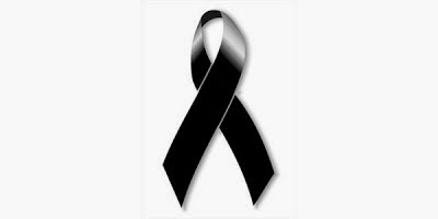 Nuestro Pésame a las Familias Alvarez Montoya y Godínez Navarro .