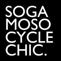 Sogamoso Cycle Chic