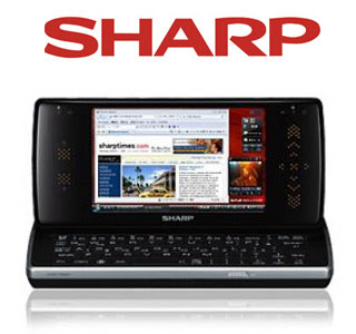 [Image: sharp%2BMobile.jpg]
