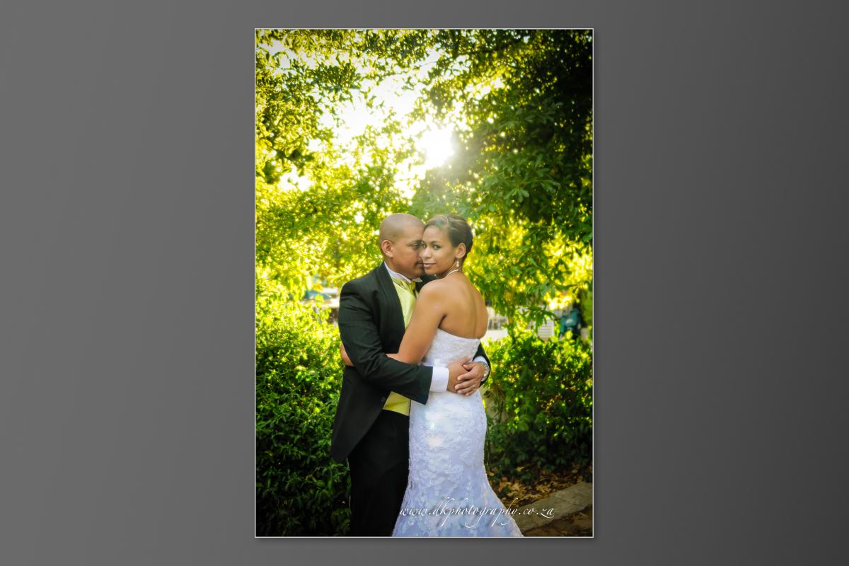 DK Photography DVD+slideshow-334 Cleo & Heinrich's Wedding in D'Aria, Durbanville  Cape Town Wedding photographer