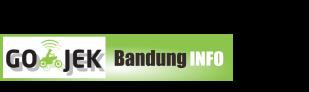 Gojek Bandung INFO