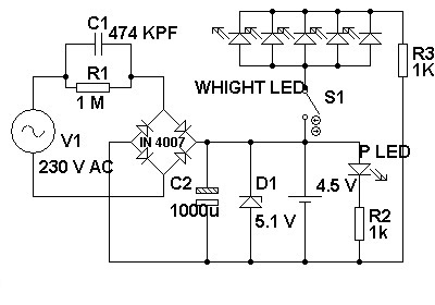 Golf Cart Battery Wiring Diagram also Club Car Charger Wiring Diagram as well Bike Generator Diagram moreover 14 Volt Car Battery Charger as well Ezgo Golf Cart Wiring Diagram. on wiring diagram for car battery charger