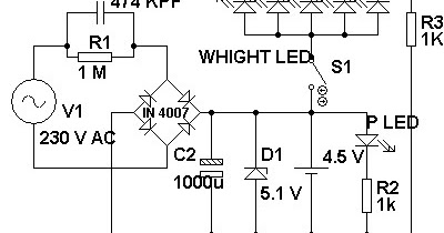 Duk eenergy mem act likewise Wiring Diagram For Mini Christmas Lights furthermore Wiring Led Bulbs further Automobile White Led Light further Diy Wire Tree Lit. on christmas lights wiring diagram