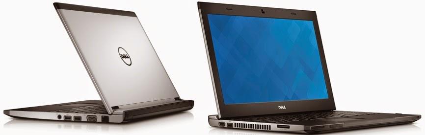 DELL Latitude 3330 Windows 7 - Drivers Download