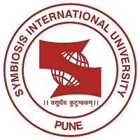 Symbiosis University Logo