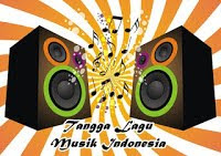 Tangga Lagu Indonesia Terbaru April 2013