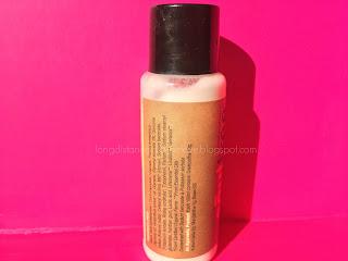 Beauty, face cream for dry skin, moisturizer, herbal cosmetics, natural moisturizer for face, oil free moisturize, non comedogenic moisturizer, best moisturizer for dry skin, herbal skin care products, soul tree,