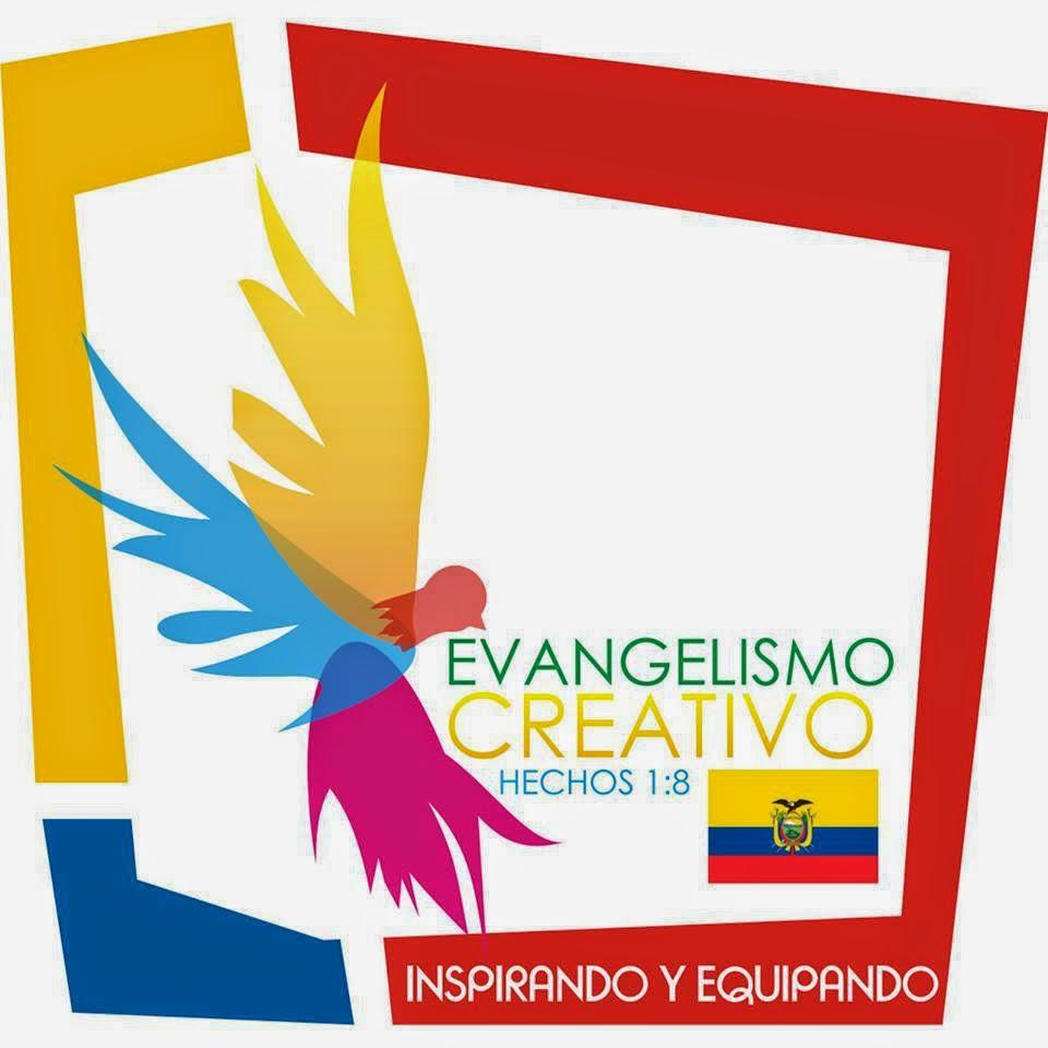 Evangelismo Creativo Colombia