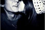 se escribe celos, se pronuncia miedo a perderte-