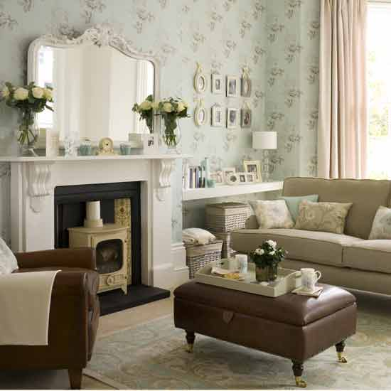laura ashley decorating My Web Value