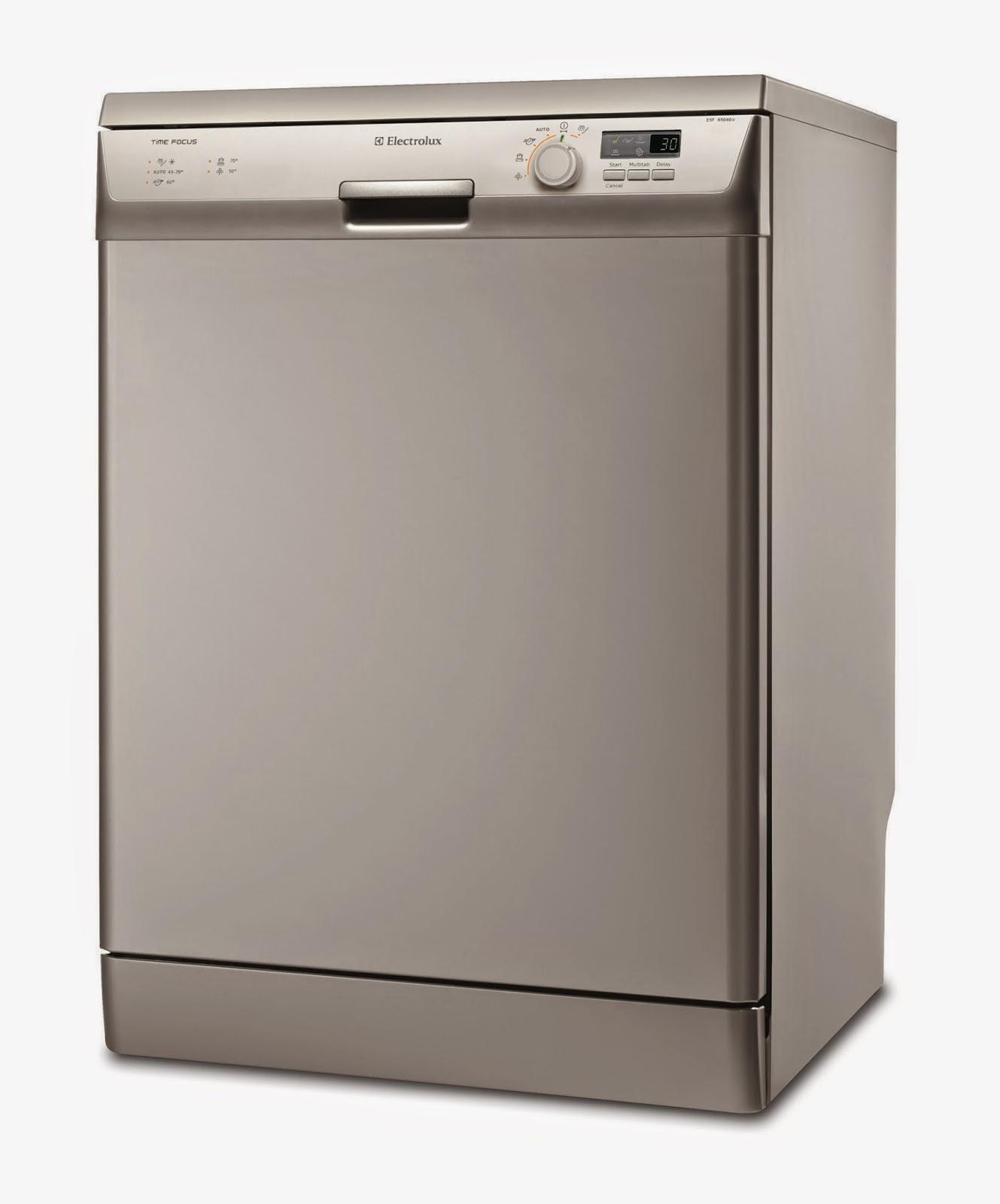 Reparaci n de lavavajillas servicio t cnico fagor lugo - Como limpiar un lavavajillas ...