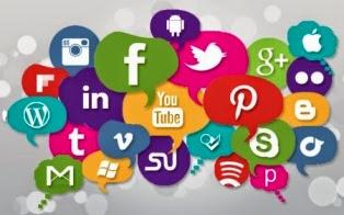 Cara Menghasilkan Uang dari Sosial Media