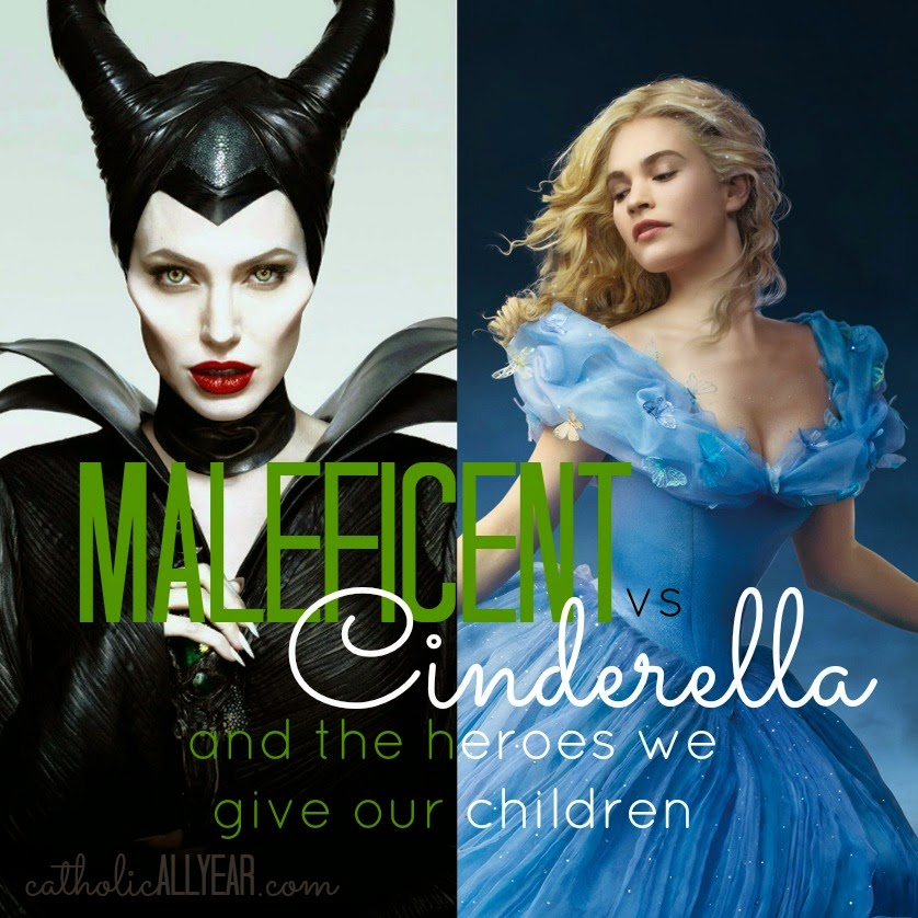 good versus evil in cinderella The subverted rhyme every occasion trope as used in popular culture think-israel is a magazine-blog that features essays and ciwk4 video essay commentaries good versus evil in two.
