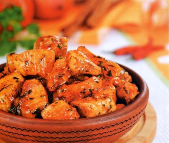 indejka-s-abrikosami
