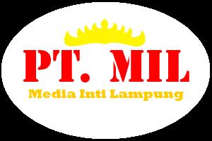 Info Online