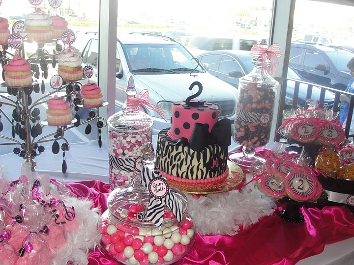 the amazing candy buffets and fun food designers of sugar bunch rh sugarbunchcandybuffets blogspot com candy buffet houston tx candy buffet houston tx