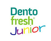 Dentofresh