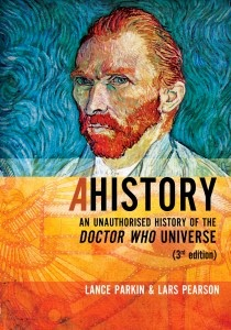 http://madnorwegian.com/622/books/new-books/ahistory-an-unauthorized-history-of-doctor-who-third-edition/
