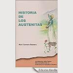 LA HISTORIA DE LOS AUSTENITAS EN ESPAÑOL