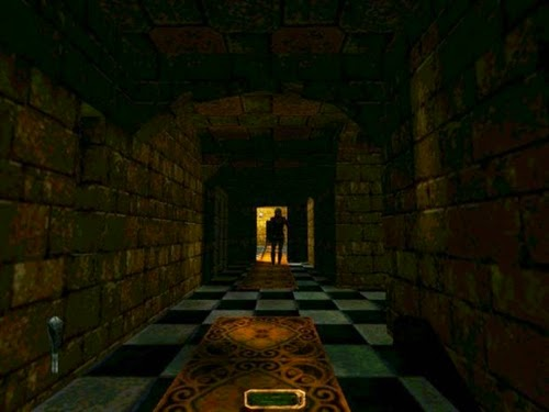 Thief Gold - PC (Download Completo em Torrent)