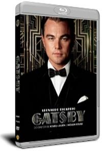 Gatsby torrent