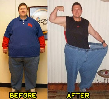 hover_share weight loss success stories - Jerome