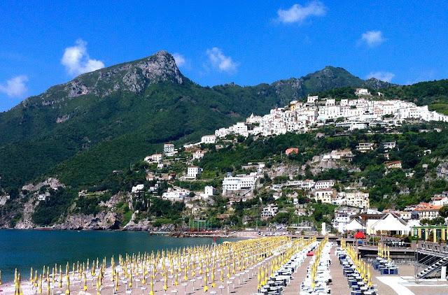 spiaggia_vietri_sul_mare_salerno