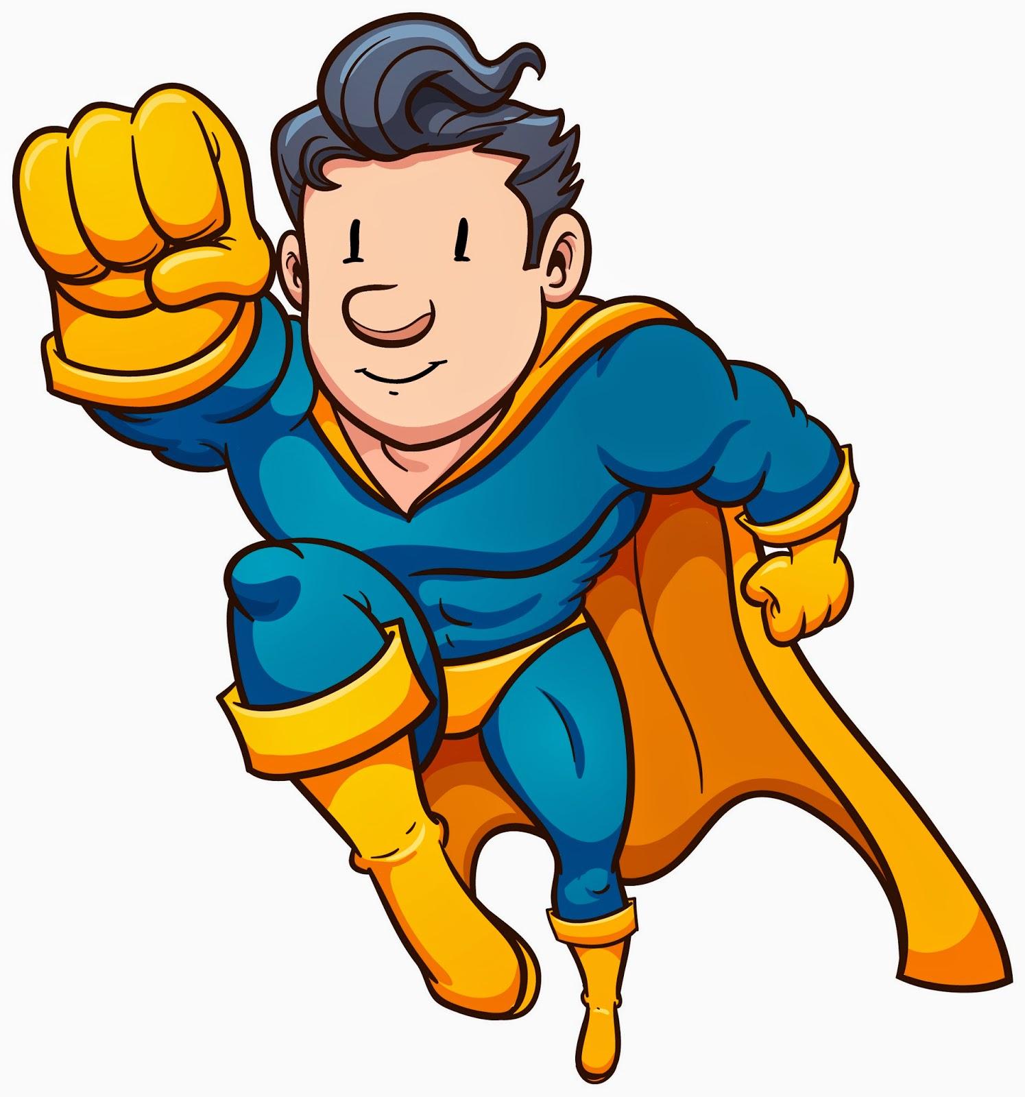 Super Dylan Strorybird