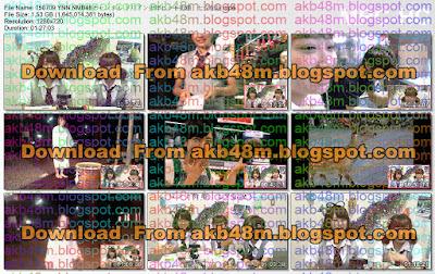 http://4.bp.blogspot.com/-OaWbQXzx5CQ/VaDRlr6nmuI/AAAAAAAAwP0/HtqOzOWIEmI/s400/150709%2BYNN%2BNMB48%25E3%2583%2581%25E3%2583%25A3%25E3%2583%25B3%25E3%2583%258D%25E3%2583%25AB%2B%25E3%2583%2589%25E3%2583%25AA%25E3%2582%25A2%25E3%2583%25B3%25E5%25B0%2591%25E5%25B9%25B4%25E3%2583%2592%25E3%2583%2583%25E3%2583%2588%25E7%25A5%2588%25E9%25A1%2598%25E3%2580%2580%25E4%25B8%2583%25E5%25A4%2595%25E4%25BC%259D%25E8%25AA%25AC.mp4_thumbs_%255B2015.07.11_16.18.48%255D.jpg