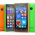 Hands-on Video: Microsoft Lumia 435 & Lumia 532