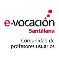 E-VOCACIÓN