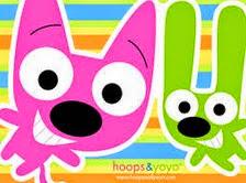 http://patronesamigurumis.blogspot.com.es/2014/06/hoops-y-yoyo.html
