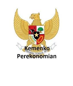 Lowongan Kerja KEMENKO Perekonomian Resmi Terbaru November ...