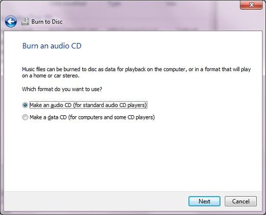 Cara Burn File Ke DVD di Windows Tanpa Software