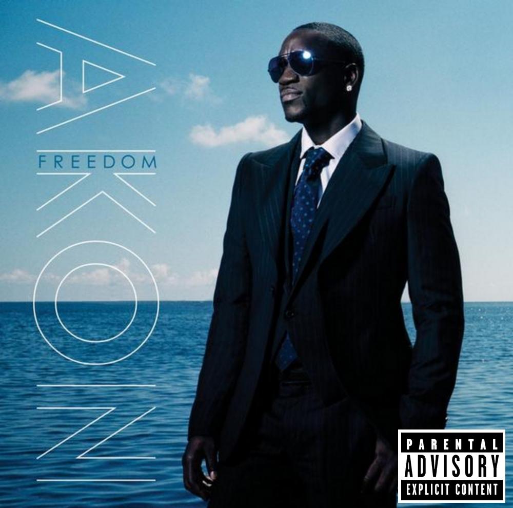 Akon  Wikipedia