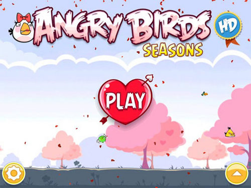 Comoangry Birds Para Pc