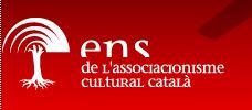 http://www.ens.cat/noticia/el-7e-memorial-candel-premia-anna-cabre-josep-mut-i-jaume-cristau-i-lescola-seat