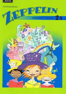 Zeppelin 2A
