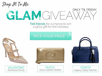 http://blog.shopittome.com/2013/11/18/giveaway-win-valentino-gucci-or-coach/