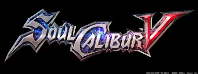 Soul Calibur V Now Available On The PlayStation Store And Xbox LIVE