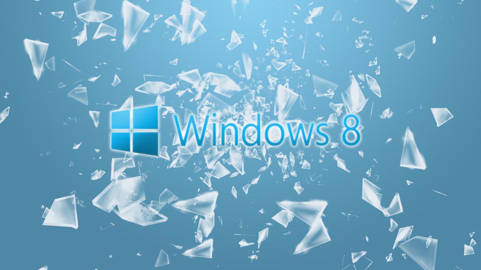 21 Situs Terbaik Penyedia Wallpaper Gratis Windows 8 Terbaru