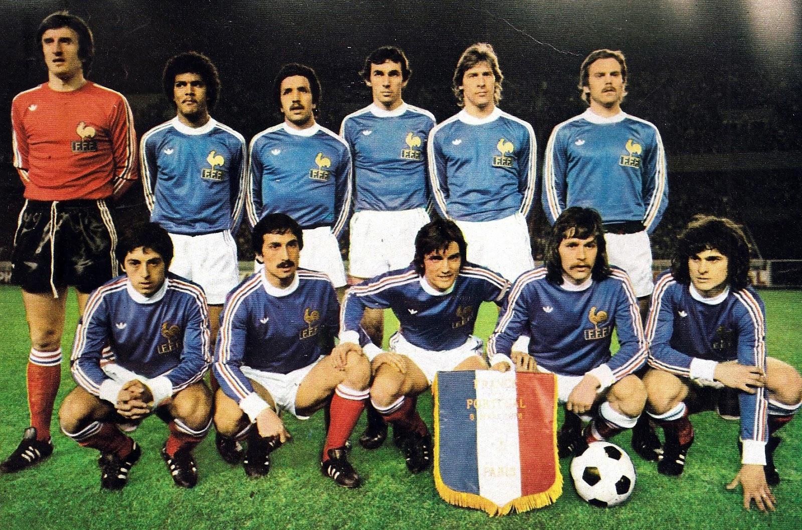 F vrier 2015 the vintage football club for 78 en france