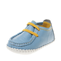 Best Barefoot Shoes for Kids