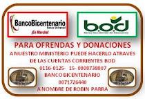 BUENASNUEVAS 92.7 FM