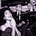 Tony Bennett comparte detalles de su nuevo álbum jazz con Lady Gaga