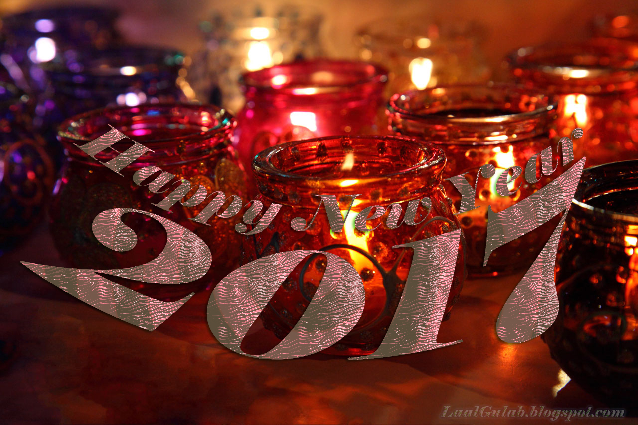 Wallpaper download new 2017 - Delighful Happy New Year 2017 Wallpaper Download Wallpapers Hd High 4104050498 To Design