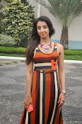 Sanjjana latest glamorous photos-thumbnail-17