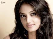 Nikitha Narayan Latest Sizzling Portfolio-thumbnail-6